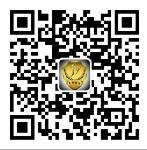 晋中市创新工贸公司