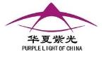 北京华夏紫光环保科技有限责任公司