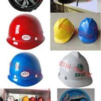 霸州市力能线路工具厂