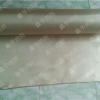 供应焊接防火布_电焊防火布_电焊防火毯