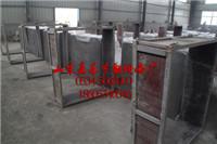 购买水泥发泡保温板设备就选专业生产厂家