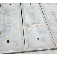 供应混凝土水泥盖板,水泥盖板,电缆沟盖板