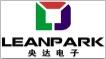 上海央达电子科技有限公司