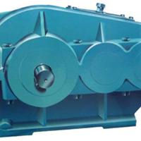 供应BLD减速机BWD摆线针轮减速机
