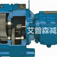 供应江苏常州减速机厂BLD减速机BWD减速机