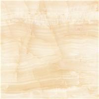 超平釉2014年4月新品1