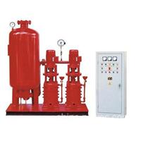 湖南消防器材品牌,消防泵厂家价格