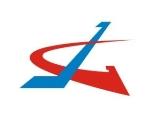 上海甲冠耐火材料有限公司