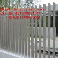 供应围墙栅栏,围栏,惠州围栏厂家
