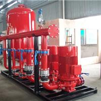 成套无负压供水设备品牌/消防增压稳压设备