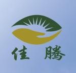 河北佳腾地暖材料制造有限公司