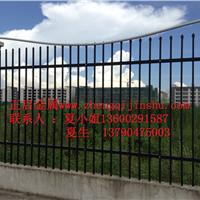 供应优质围墙栅栏,围栏,东莞围栏生产厂家