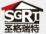 圣格瑞特装饰材料有限公司