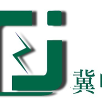 武汉变电站绝缘橡胶板有限公司