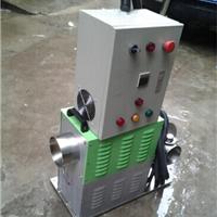 分体型热风机 分体型高压热风机