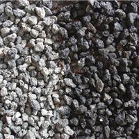 供应河北火山岩销售价格 舜川环保