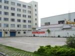 深圳市优探电子科技有限公司