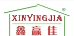 香港鑫赢佳门窗有限公司