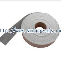 供应金属屋面防水胶带彩钢屋面防水胶带