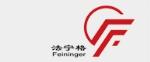 南京法宁格节能科技有限公司