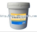 供应金属屋面防水涂料彩钢屋面防水涂料