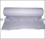 供应聚酯布防水聚酯布缝织聚酯布