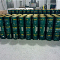 国标911聚氨酯防水涂料 911防水涂料应用双组份聚氨酯价格