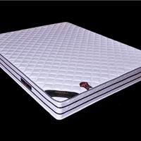 供应新型乳胶床垫,最新乳胶床垫