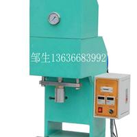 供应C型气液增压机
