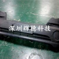 供应低压发泡手板设备