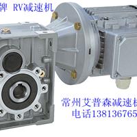 供应广东减速机厂JZQ减速机BLD减速机