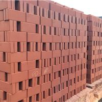 生产出售广场砖