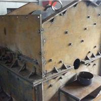 德裕重工湖南石英砂制砂机机械制砂机