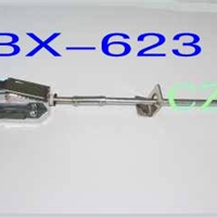 不锈钢门锁冷冻库手拉式安全拉手BX-623不锈钢