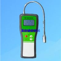 供应便携式可燃气体检漏仪可燃气检测仪