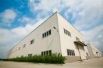 泰安市新锐特复合材料有限公司