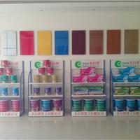 乳胶漆价格 油漆涂料代理大自然漆加盟