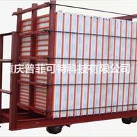 全自动轻质复合墙板生产设备 销往全国各地
