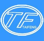 泉州市泰峰机械科技有限公司