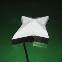 供应四角星LED点光源