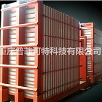 全自动轻质隔墙生产设备 多功能墙板生产线