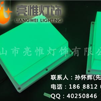 供应方形LED点光源