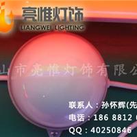 供应楼体外墙用LED点光源