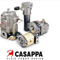 供应意大利CASAPPA齿轮泵独家供应