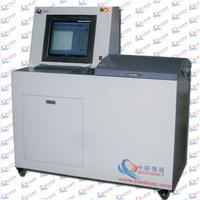 ZY6234建筑材料及制品燃烧热值测定装置