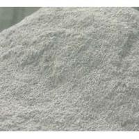 供应--胶粉聚苯颗粒保温浆料