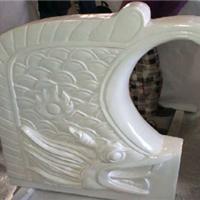 马雕 马生肖雕刻 欧式浮雕元素