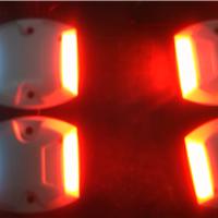 厂家供应LED隧道诱导标