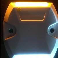 供应晟通源 LED隧道诱导标