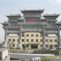 嘉祥县新颖石雕厂